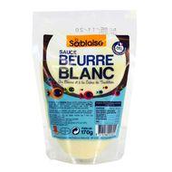 3375160013014 - La Sablaise - Sauce beurre blanc
