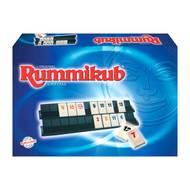 5010994124014 - Hasbro Gaming - Rummikub chiffres