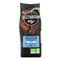 3700112016414 - Destination - Café décaféiné arabica bio