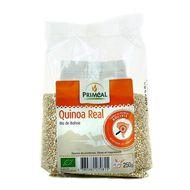 3380380070815 - Priméal - Quinoa Réal bio et équitable de Bolivie