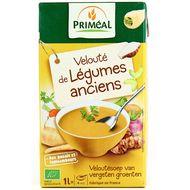 3380380074615 - Priméal - Velouté de légumes anciens bio