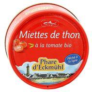 3263670314915 - Phare d'Eckmuhl - Miette de Thon à la Tomate
