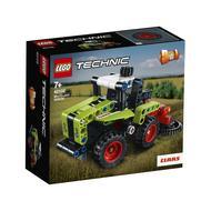 5702016616415 - LEGO® Technic - 42102- Mini CLAAS XERION