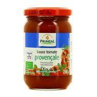 3380380078415 - Priméal - Sauce tomate provencale bio