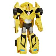 5010994838515 - Hasbro - Figurine Robot In Disguise Legion- Transformers