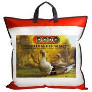3307419018815 - Dodo - Oreiller Alsace