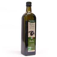 3291960072016 - Emile Noël - Huile d'olive vierge extra Italie et Sicile, bio