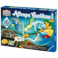 4005556222216 - Ravensburger - Attrape fantome