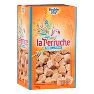 Beghin Say - La Perruche sucre de canne en morceaux