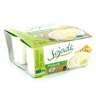 3273220184516 - Sojade - Nature Bio