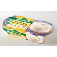 3396413709416 - Bonneterre - Riz au lait bio