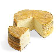 2140278000017 - Androuet, Maître Fromager - Livarot au lait cru AOP