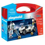 4008789091017 - PLAYMOBIL® City Action - Valisette Astronaute transportable