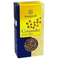 9004145003217 - Sonnentor - Coriandre en graine Bio
