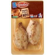 3266980294717 - Le Gaulois - 2 Filets de poulet rôti