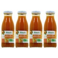 2050000325717 - Vitamont - Mini Nectar d'abricot Bio
