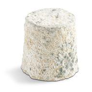2140185000018 - Androuet, Maître Fromager - Chabichou du Poitou AOP au lait cru