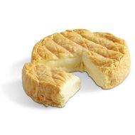 2140215000018 - Androuet, Maître Fromager - Epoisses au lait pasteurisé