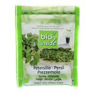 4026813010018 - Bio Inside - Persil haché Bio