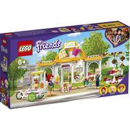 5702016914818 - LEGO® Friends - Le café biologique de Heartlake City