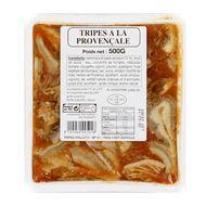 3155060005018 - Paillard - Tripes provençale