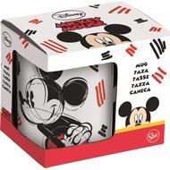3760270205518 - Disney - Mug Mickey