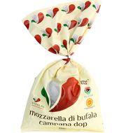 8002461871719 - Vivaldi - Mozzarella di Bufala