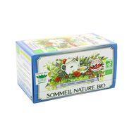 3388742803019 - Romon Nature - Tisane sommeil bio