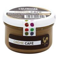 3483130046419 - Les Petites Laiteries - Crème café