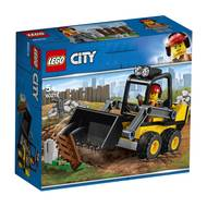 5702016369519 - LEGO® City - 60219- La chargeuse