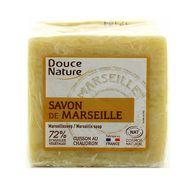 3380390900720 - Douce Nature - Savon blanc de Marseille