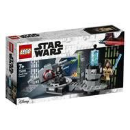 5702016370720 - LEGO® Star Wars - 75246- Le canon de l'Étoile de la Mort