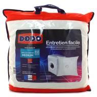 3307418373120 - Dodo - Oreiller ENTRETIEN FACILE  - DACRON 95°