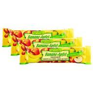 2050000345920 - Rapunzel - Barre énergétique Banane Pomme Bio