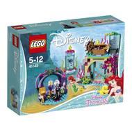 5702015867320 - LEGO® Disney Princess - 41145- Ariel et le sortilège magique