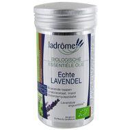 3486330017920 - Ladrôme - Huile Essentielle - Lavande Fine