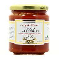 Parente - Sauce tomate arrabbiata