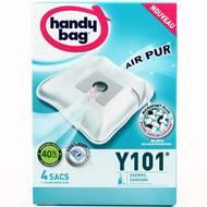 4006508186921 - Handy Bag - Sacs aspirateur Y101- Daewoo, Samsung