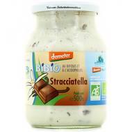 4017194469021 - Bibio - Yaourt Stracciatella Bio