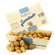 3377860441029 -  - Pomme de Terre Primeur Grenaille La Noirmoutier