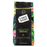 Carte Noire - Café en grains sélection Brézil