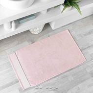 3574388012322 - Douceur D Interieur - Tapis de bain Belina Rose
