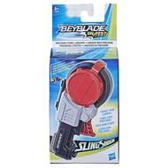 5010993547722 - Hasbro - Lanceur maxi precision- Beyblade Burst