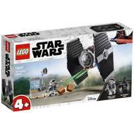 5702016370423 - LEGO® Star Wars - 75237- L'attaque du chasseur TIE