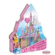 3517132202723 - D'Arpège - Mon set d'activités Princess