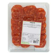 3760187538723 - Frais Devant - Chorizo bio sans conservateurs