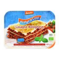 4026813330024 - Natural Cool - Lasagne bolognaise bio Demeter