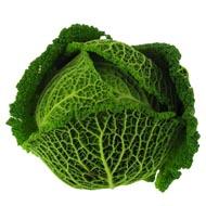 3760074472390 - Les Paysans Bio - Chou frisé vert bio