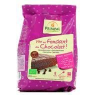3380380057724 - Vite, un gâteau ! - Préparation pour fondant au chocolat, bio