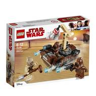 5702016109924 - LEGO® Star Wars - 75198- Battle Pack Tatooine